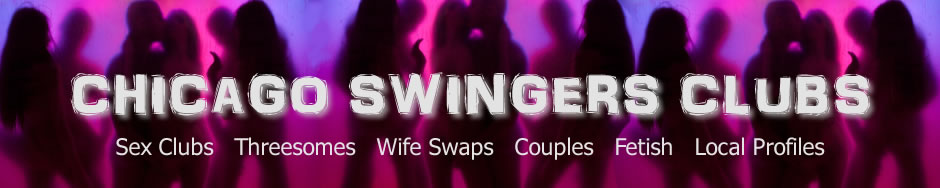 chicago swing club