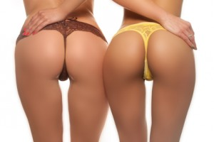 Wife Swapping Explained: A Guide for Chicago Swingers